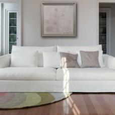 Bond Paraiso kanapé