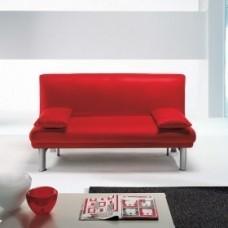 Bond Poster kanapé