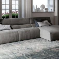 Bond Rios kanapé