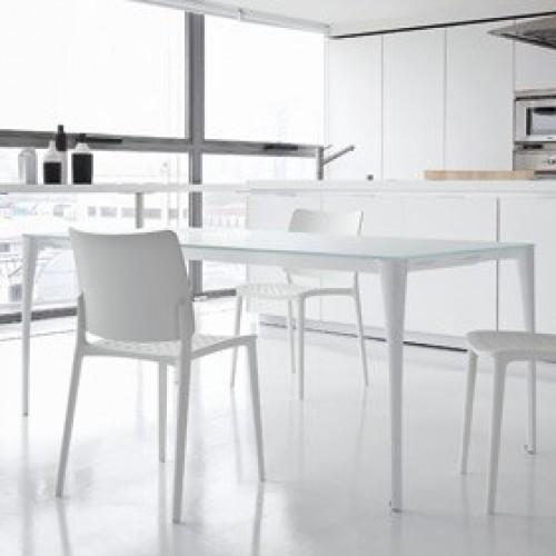 Bond Sol étkezőasztal