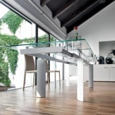 Tonin Casa Arcos étkezőasztal