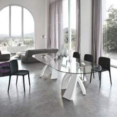 Tonin Casa Big Eliseo étkezőasztal