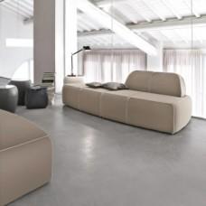 Tonin Casa Blum kanapé