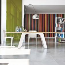 Tonin Casa Brenta étkezőasztal