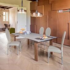 Tonin Casa Cannaregio étkezőasztal