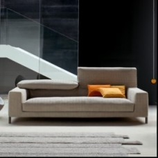 Bond Vita kanapé
