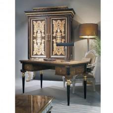 Colección Alexandra Atenea dolgozószoba bútorkollekció