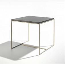 Colección Alexandra Denver asztal
