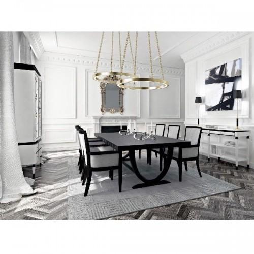 Colección Alexandra Nicosia étkezőbútorzat