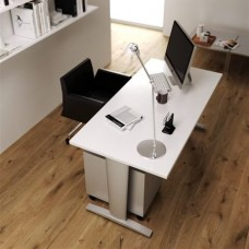 Mascagni Cora2012 tárgyalóasztal