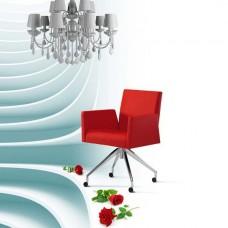 Mascagni Lounge kanapé