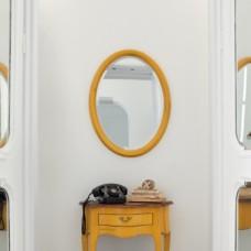 Tonin Casa Azimut tükör