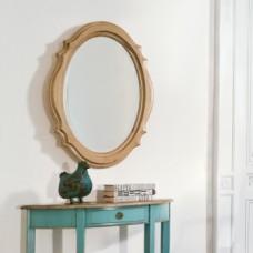 Tonin Casa Carina tükör