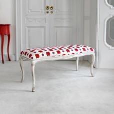 Tonin Casa Chatarina ülőpad