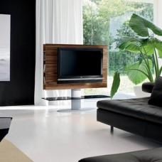 Tonin Casa Cortes TV-állvány