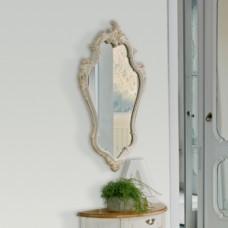 Tonin Casa Dalton tükör