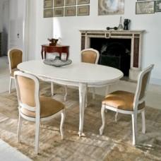 Tonin Casa Dorado étkezőasztal