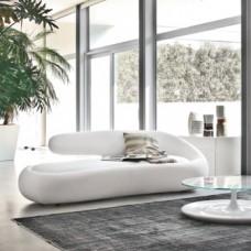 Tonin Casa Duny kanapé