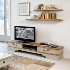 Tonin Casa Focas TV-állvány