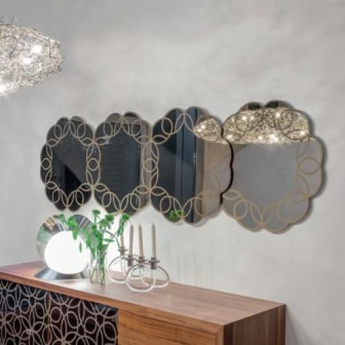 Tonin Casa Granada tükör