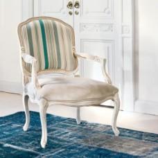 Tonin Casa Idra fotel