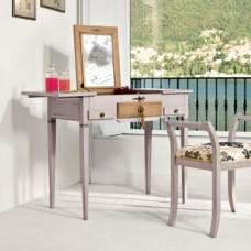 Tonin Casa Lili íróasztal