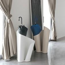 Tonin Casa Narciso esernyőtartó