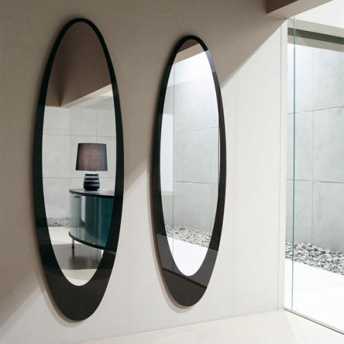 Tonin Casa Olmi tükör