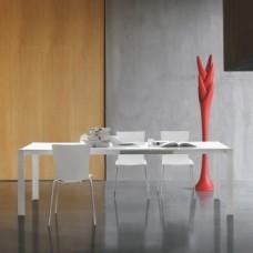Tonin Casa Smart étkezőasztal