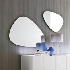 Tonin Casa Stone tükör