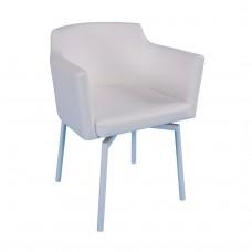 MobHome Gipsy szék