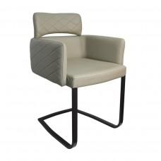 MobHome Zoe szék