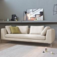 Alberta Collins kanapé