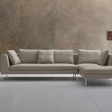 Alberta Luna kanapé