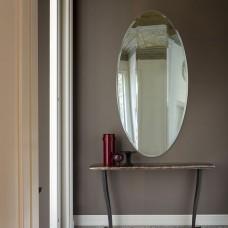 Alberta Joan fali tükör