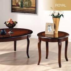 Mobtrend Royal dohányzóasztal