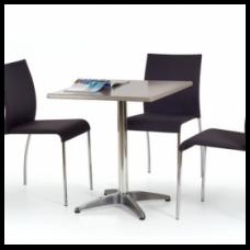 Herman Beata asztallap és asztalláb