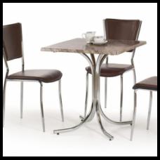 Herman Rozana asztallap és asztalláb