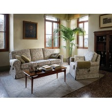 Samoa Royal kanapé